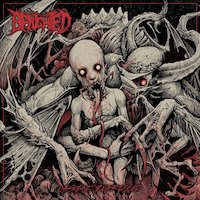 Benighted - Brutus