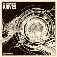 An Evening With Knives - Endless Night
