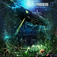 Pyogenesis - The Capital
