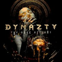 Dynazty - Presence Of Mind
