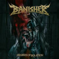 Banisher - Apotheosis