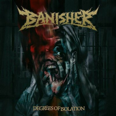 Banisher - Devil In ISO 5