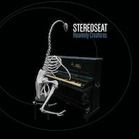 Stereoseat - Heavenly Creatures