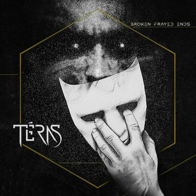 Téras - Enter The Void Pt.1