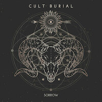 Cult Burial - Sorrow