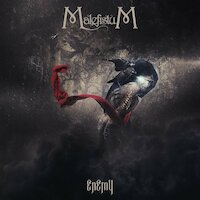 Malefistum - Enemy