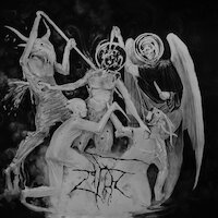 Zifir - Demoniac Ethics