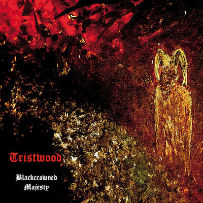 Tristwood - Bone Cathedral