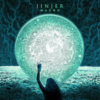 Jinjer - Pit Of Consciousness [live]