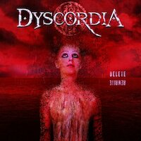Dyscordia - This House