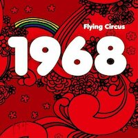 Flying Circus - The Hopes We Had