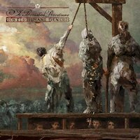 Ye Banished Privateers - Rowing With One Hand