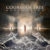 Course Of Fate - Utopia
