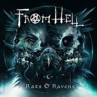 From Hell - Rats & Ravens