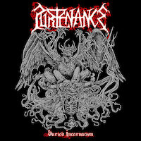 Purtenance - Deathbed Confession