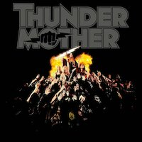 Thundermother - Driving In Style
