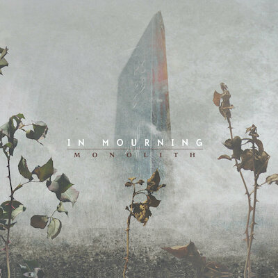 In Mourning - The Smoke