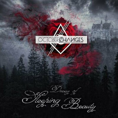 October Changes - Decay Of Sleeping Beauty