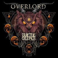 Suicide Silence - Overlord