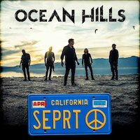 Ocean Hills - A Separate Peace