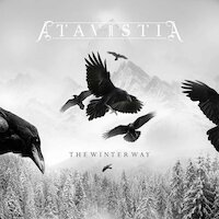 Atavistia - The Winter Way