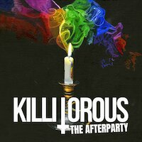 Killitorous - The Afterparty