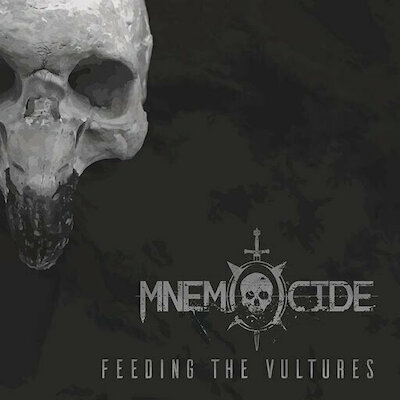 Mnemocide - In Pain