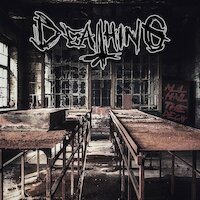 Deathing - All Hail The Decay