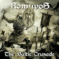 Romuvos - The Baltic Crusade