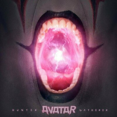 Avatar - Colossus