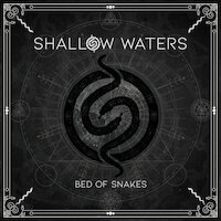 Shallow Waters - Outward Journey
