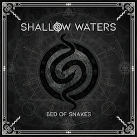 Shallow Waters - Approaching The Unknown