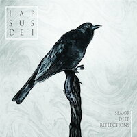 Lapsus Dei - Sea Of Deep Reflections