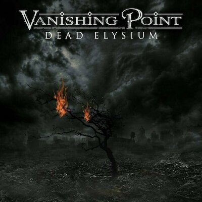 Vanishing Point - Count Your Days