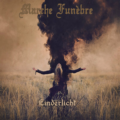 Marche Funèbre - When All Is Said