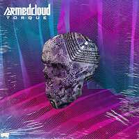 Armed Cloud - Torque