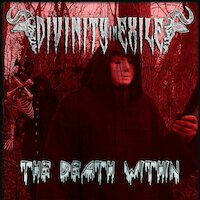 Divinity In Exile - The Death Within