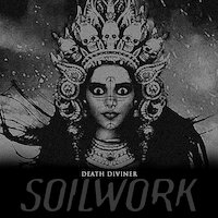 Soilwork - The Nothingness And The Devil