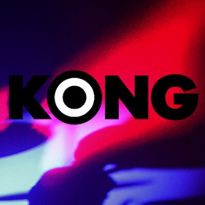 Kong - Rooms & Deviations