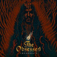 The Obsessed - Incarnate (Ultimate Record Store Day Edition)