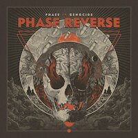 Phase Reverse - Genocide