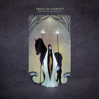 Trees Of Eternity - A Million Tears