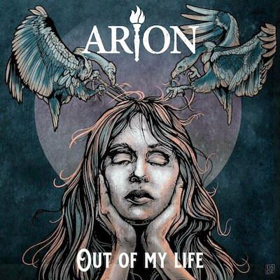 Arion - Out Of My Life