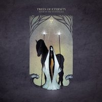 Trees Of Eternity - Broken Mirror