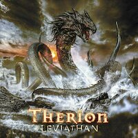 Therion - Tuonela