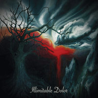 Illimitable Dolor - Abandoned Cuts Of River