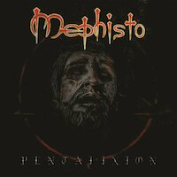 Mephisto - The Mighty Ring