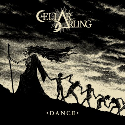 Cellar Darling - Dance