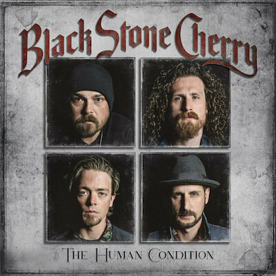 Black Stone Cherry - The Chain