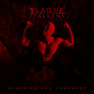 Plague Of The Fallen - Embodiment Of Misery